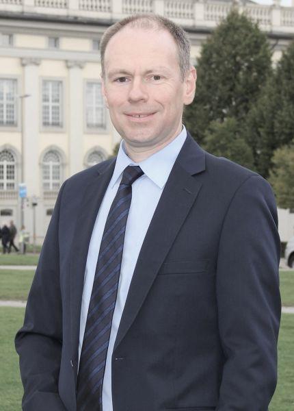 Matthias Latzel Theiß Rechtsanwälte Ihre Rechtsanwälte In